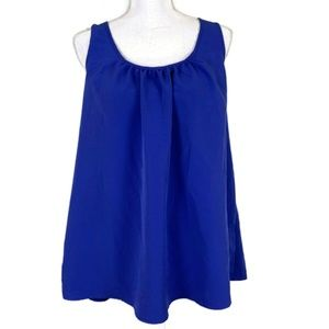 URBAN OUTFITTERS Kimchi Blue Sleeveless Top Blouse
